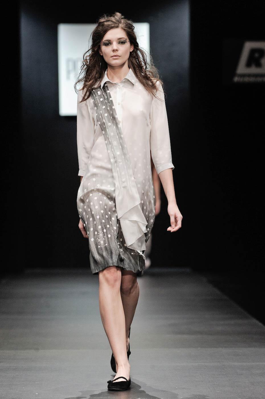 Каталог модной одежды от дизайнеров